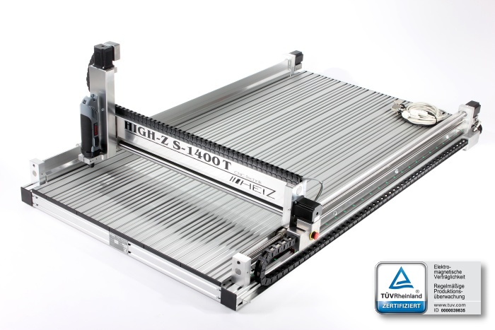 CNC-Fraesmaschine-CNC_Router_Picture_S-1400_T_9.jpg