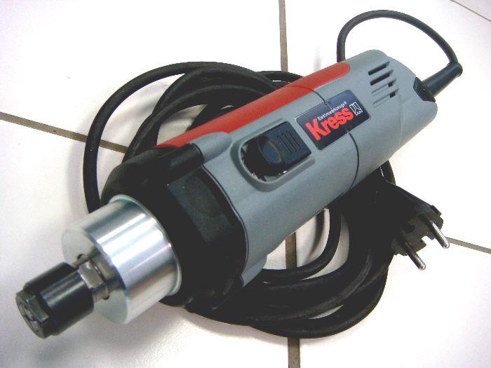 CNC-Fraese-Kress_5000_upm_1050_FME-1.jpg