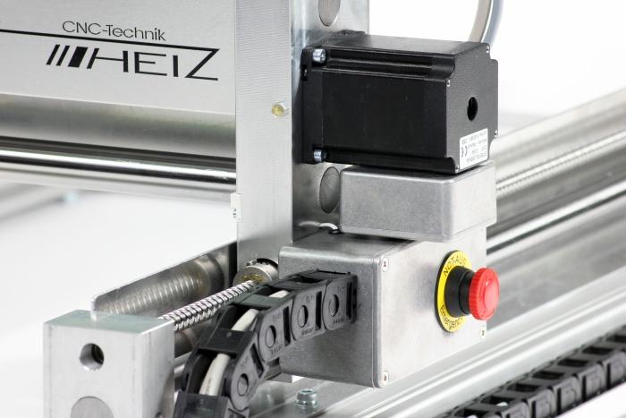 CNC-Fraese-CNC_Fraesmaschine_Kugelgewinde_High_Z_Detail.jpg