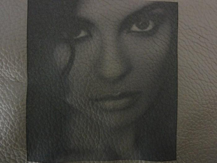 Lasergravuren-auf-Leder.jpg