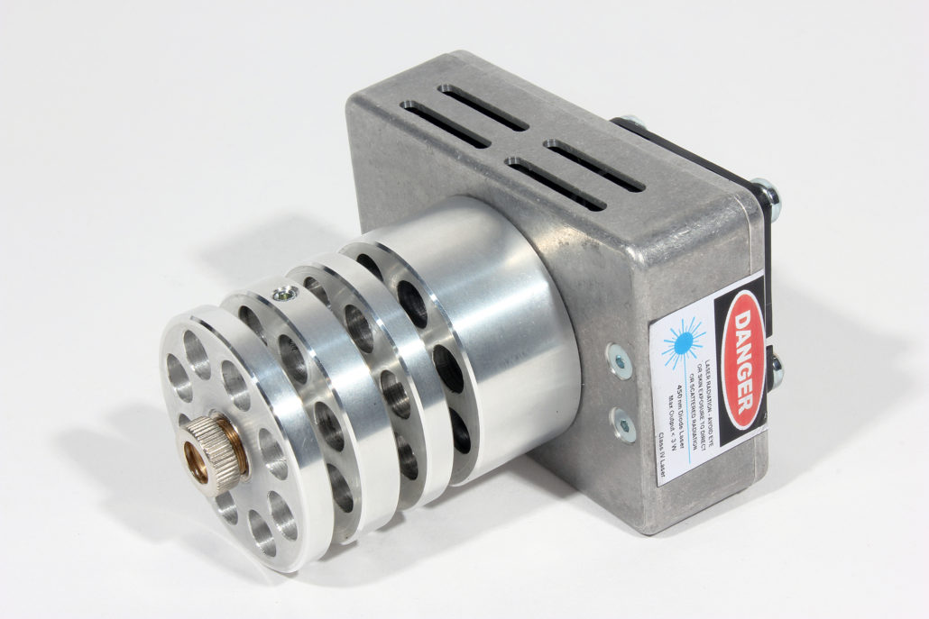 lasergravur-modul-3-watt-1030x687.jpg