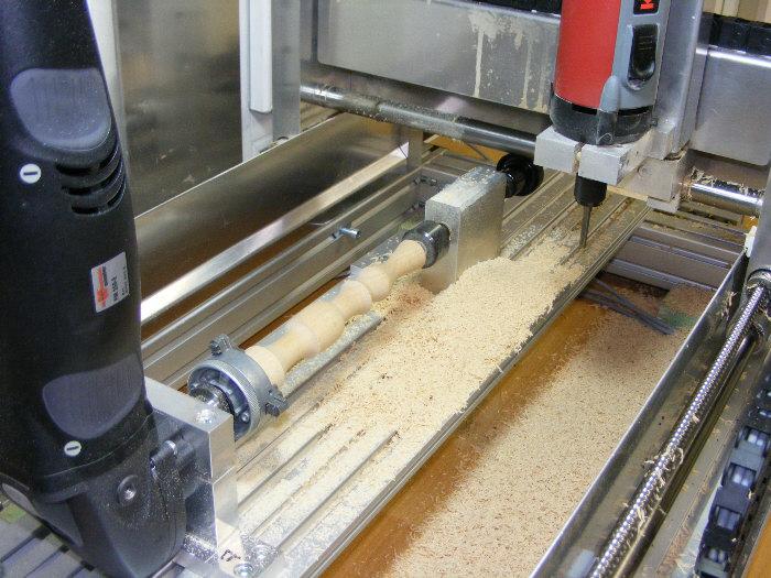 CNC_Drechseln_lathe_wood_Drehen_fraese_1-1.jpg
