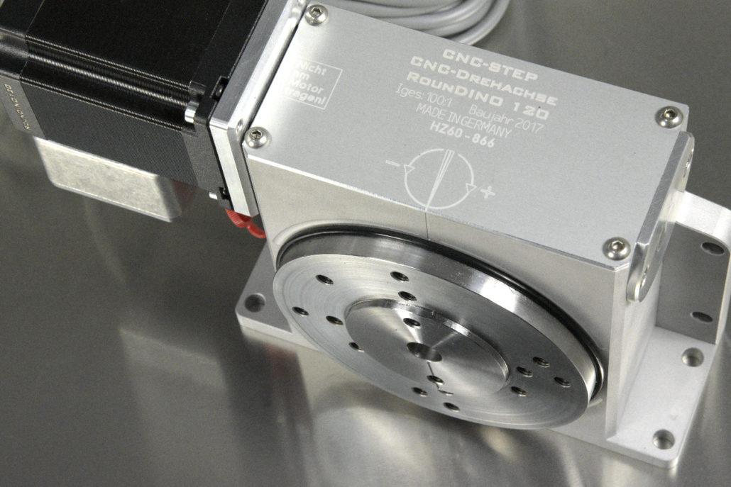 drehachse-cnc-schneckengetriebe-geschliffen-1030x687.jpg
