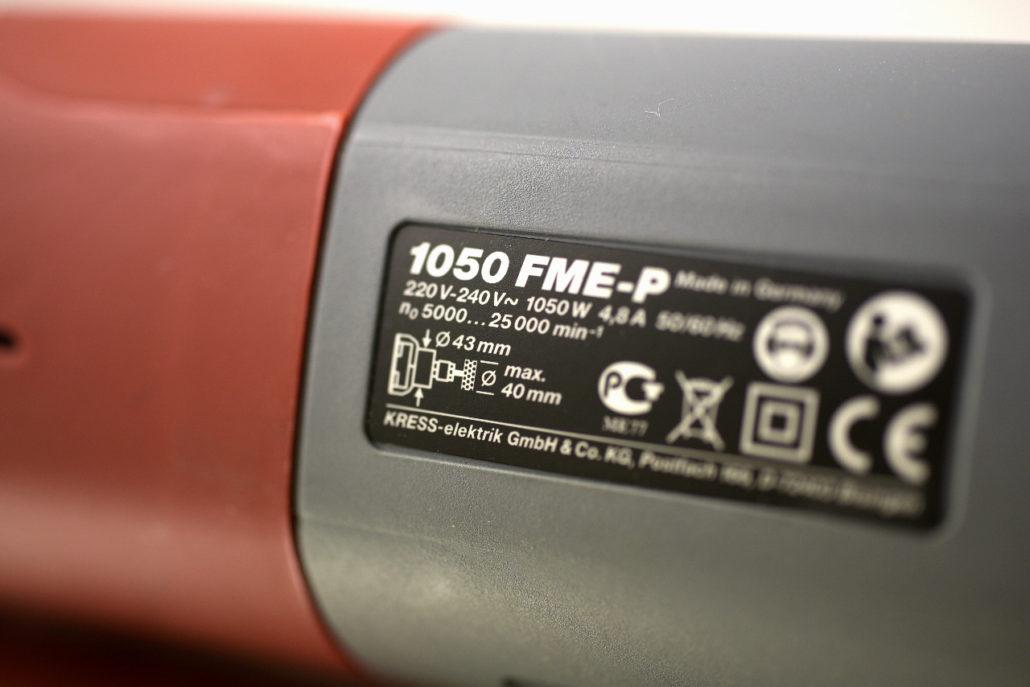 fraesmotor-Kress-1050-typenschildl-1030x687.jpg