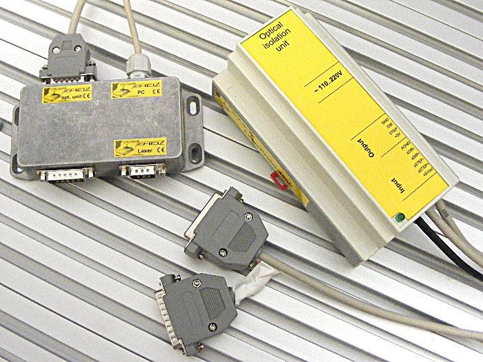 Hardware_Scannen_Laser_fertig_zum_Anschluss-1.jpg