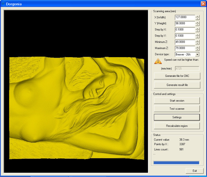 Dorgonia_Scansoftware_stl_ergebnis_scannen_Laser-1.jpg
