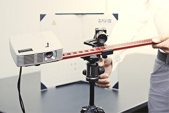 3d-scanner-sls-2.jpg