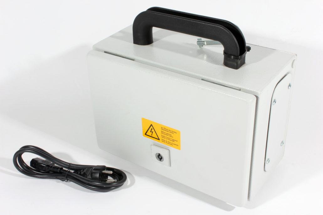 Vakuumpumpe-kleiner-Kompressor_4-1-1030x687.jpg