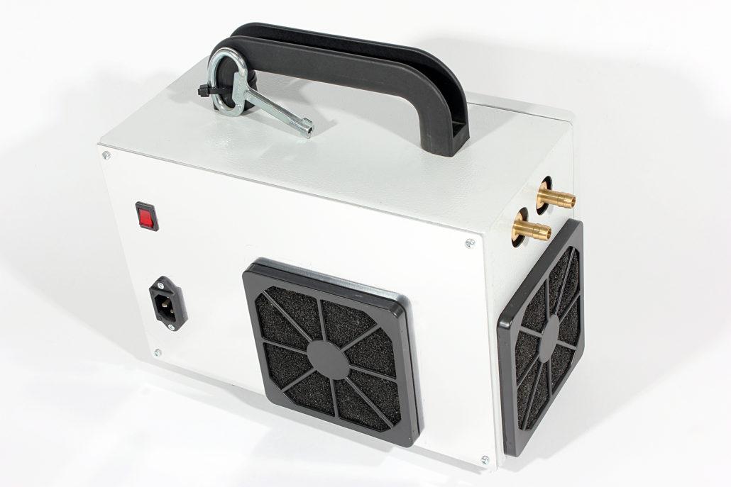 Vakuumpumpe-klein-Kompressor-1-1030x687.jpg