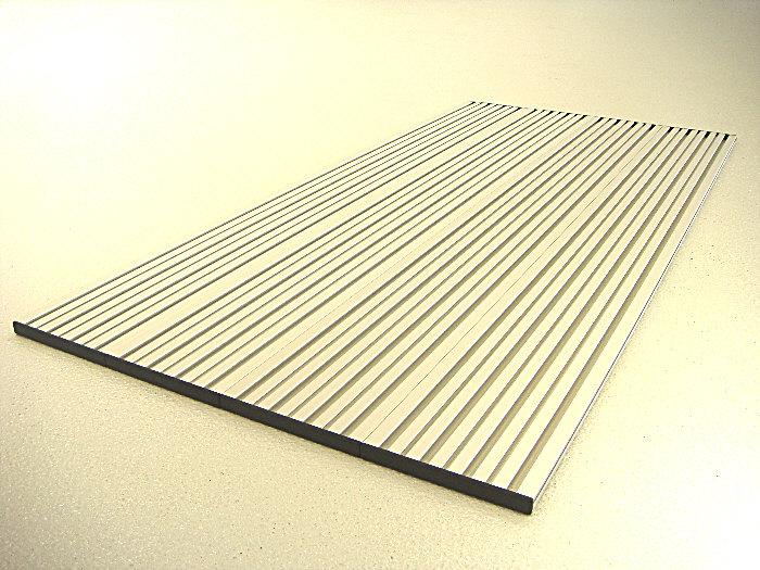 S-1000-T-Nutenplatten.jpg