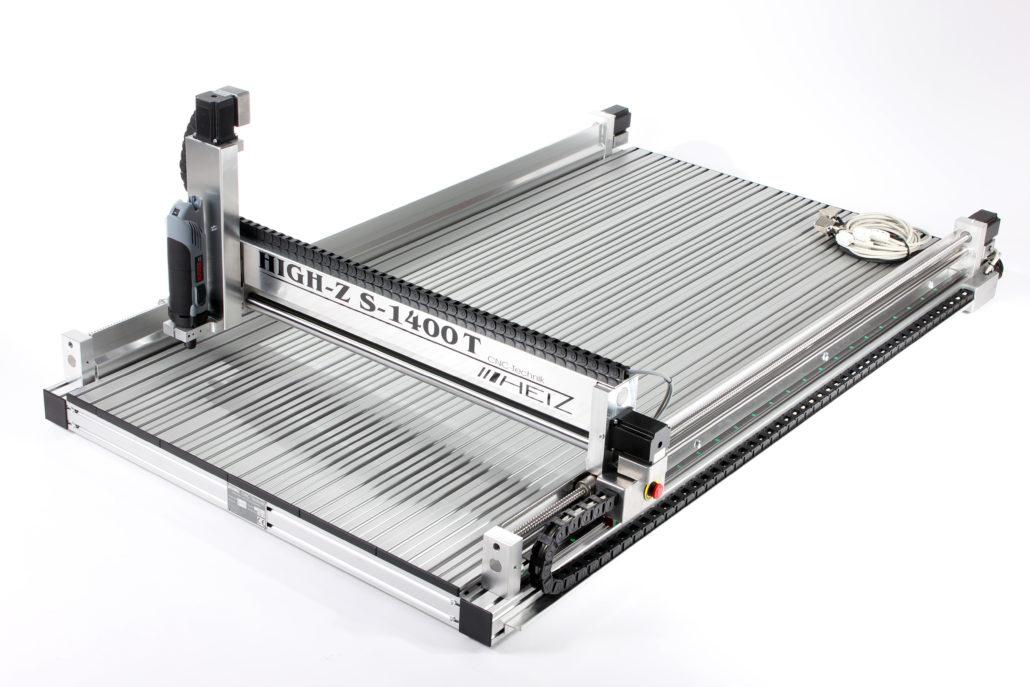 T-Nutenplatte-auf-cnc-maschine-1030x687.jpg