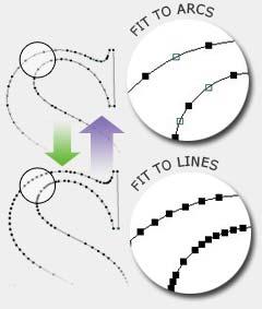 auto-vektor-reduktion.jpg