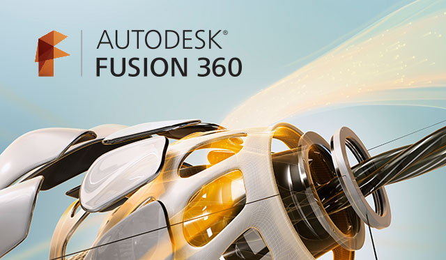 Autodesk Fusion 360 works perfectly for the High-Z CNC machine