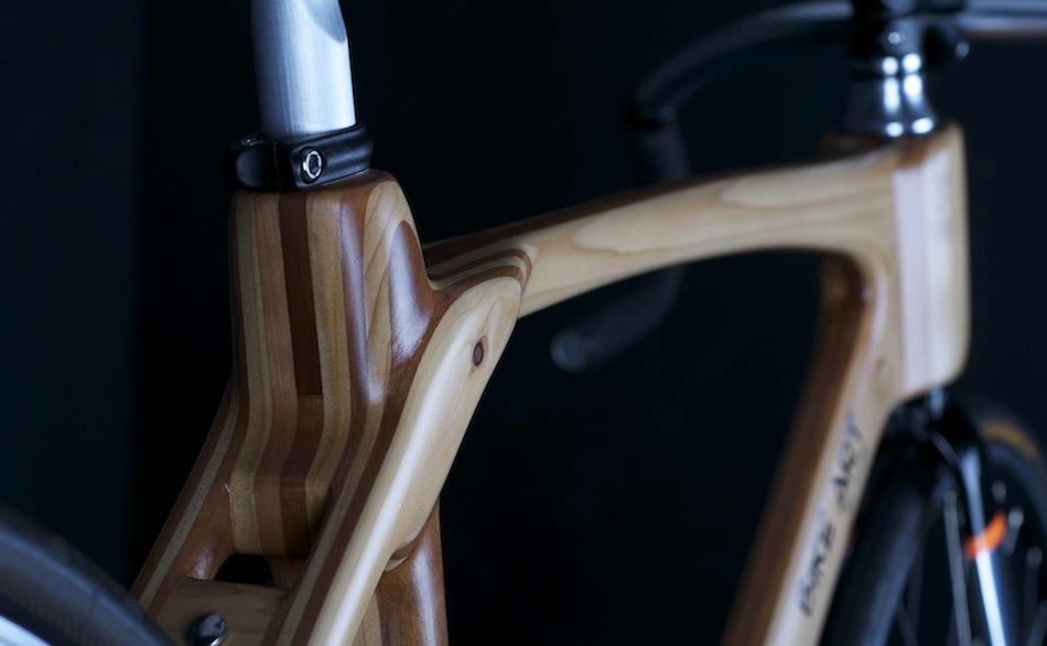 3d-fraesen-holz-rahmen-fahrrad.jpg