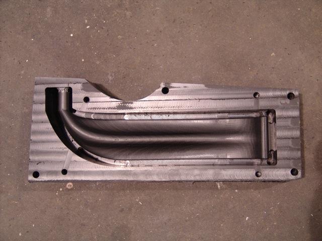 3d-fraesen-POM-kunststoff.jpg
