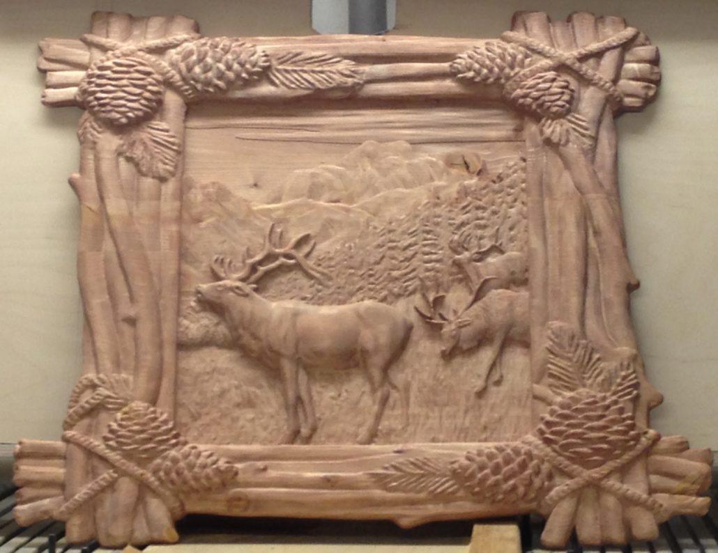 3d-fraesen-relief-Hirsch-1030x794.jpg