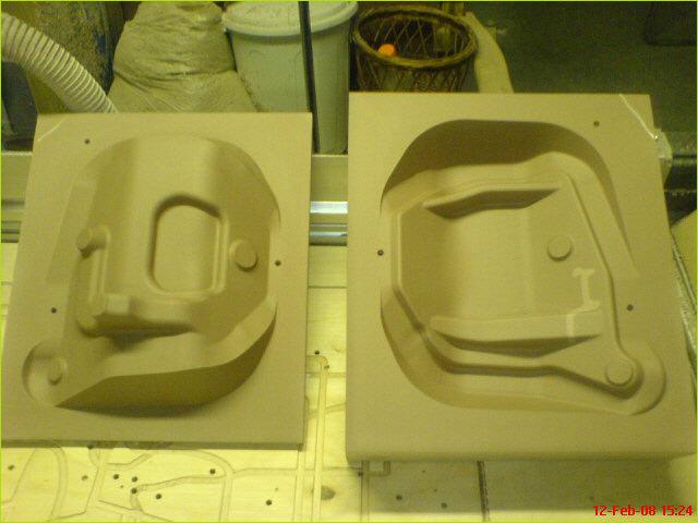 3d-fraesen-sandgussform.jpg