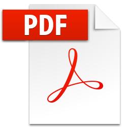 HFS 8022 data sheet