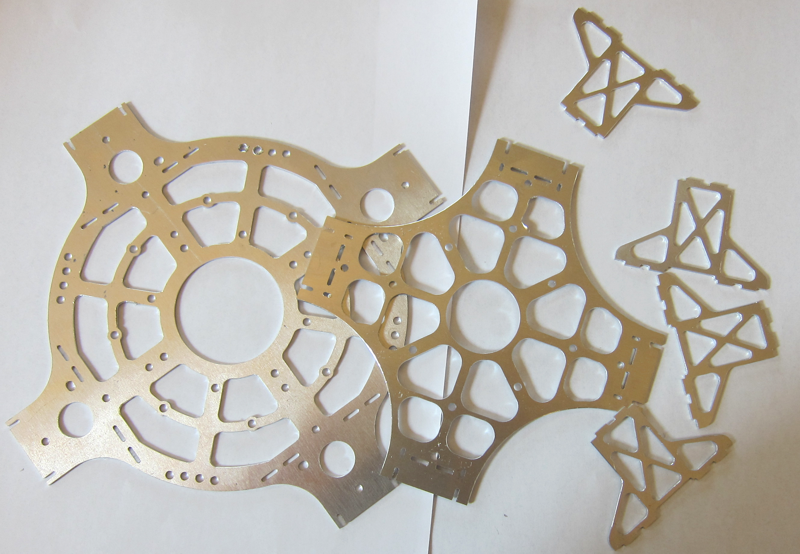 Center-plate-multicopter.png