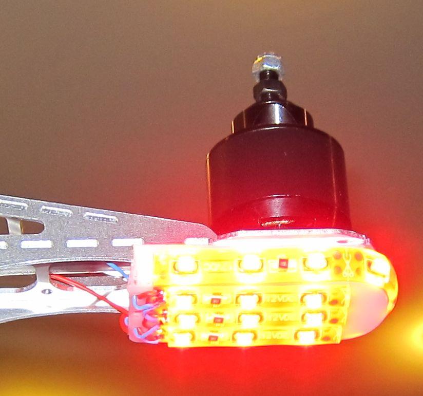 LED-lichter-am-hexacopter.jpg