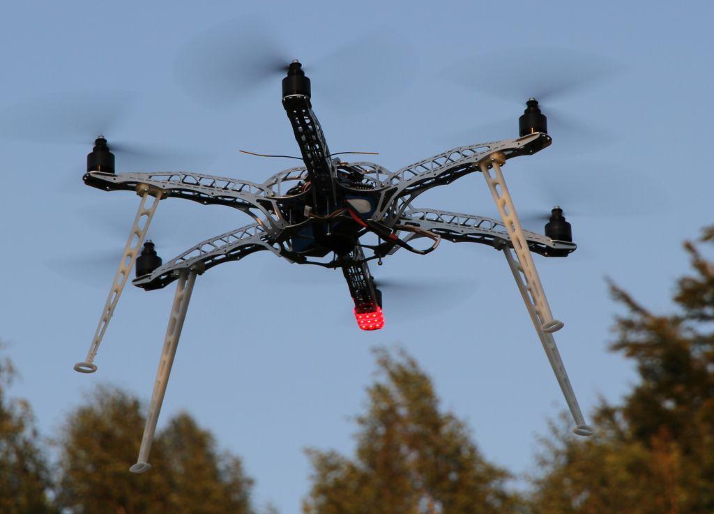 quadrocopter-octocopter-multicopter-diy-hexacopter-selber-bauen-1.jpg