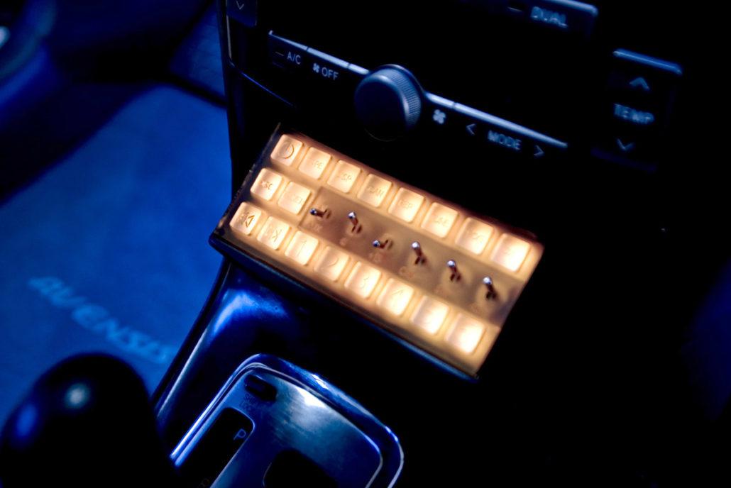fertige-tastatur-kunststoff-1-1030x688.jpg
