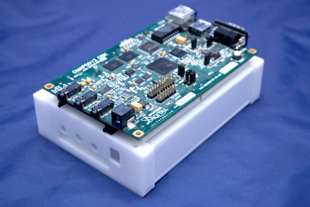 gehauese-elektronik-1-1030x688.jpg
