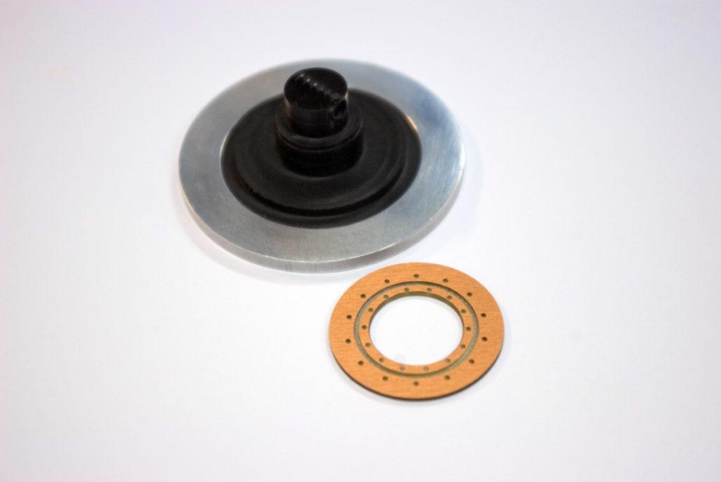 platinen-kunststoff-fraesen-1-1030x688.jpg