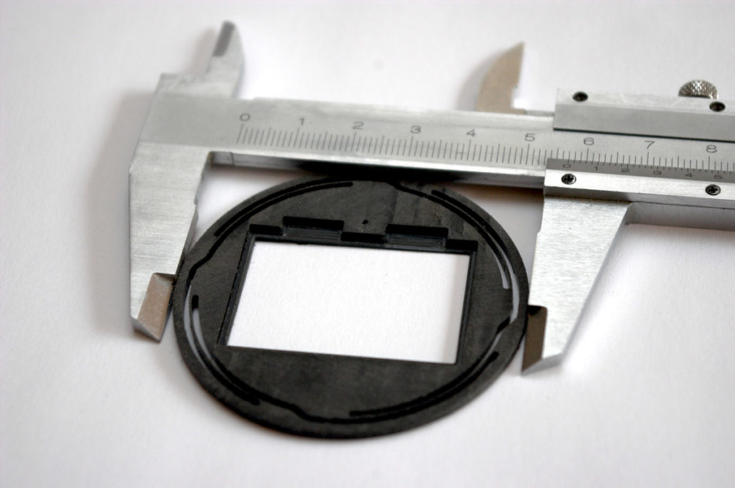 POM-fraesen-kunststoffe-1-1030x684.jpg