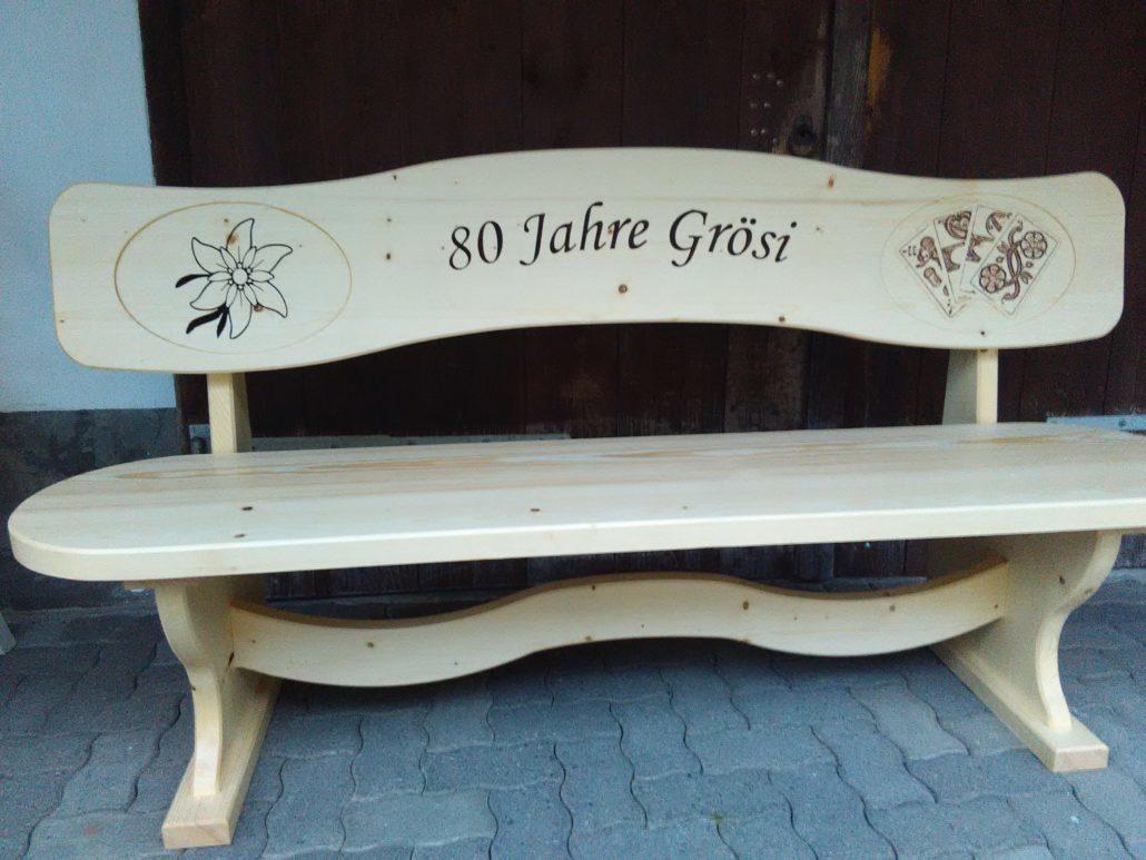 wooden-bench-cnc-mill-1030x773.jpg