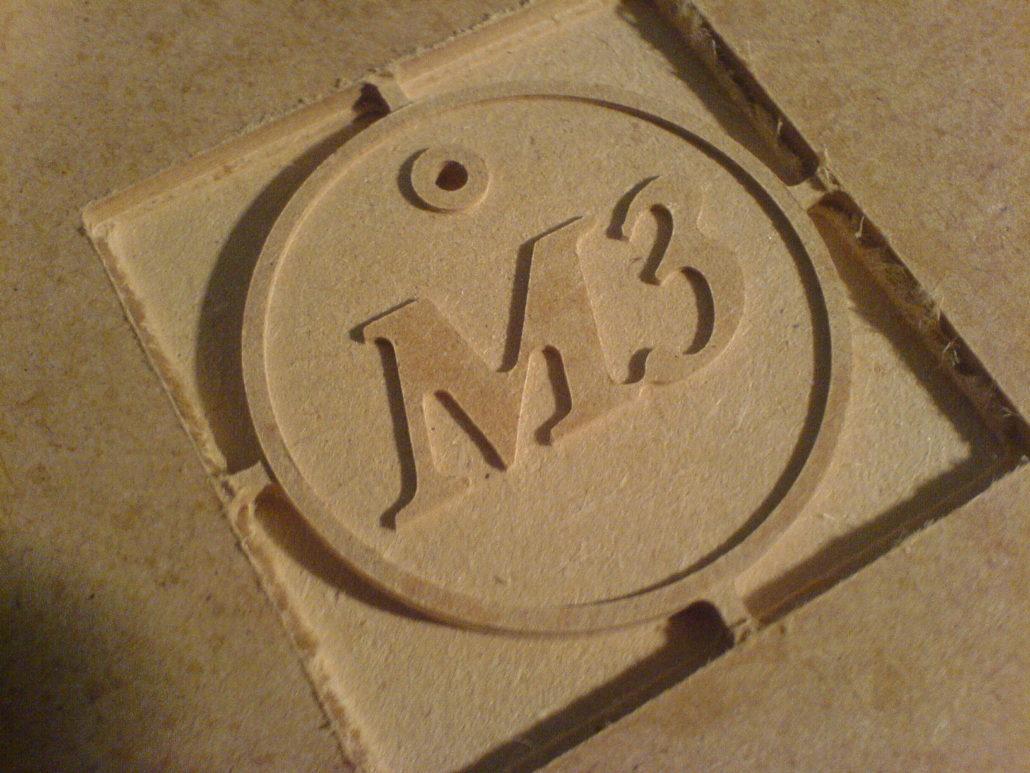 emblem-aus-mdf-1-1030x773.jpg