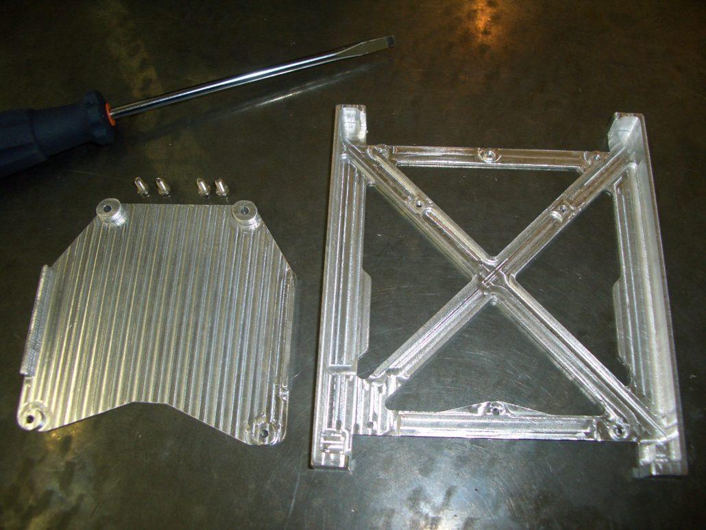 alu-metallbearbeitung-1030x773.jpg
