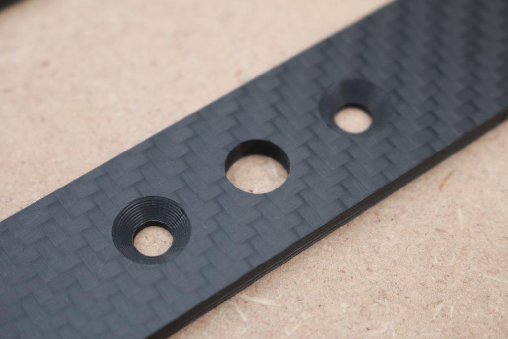 detail-closeup_Carbon-senkung-bohrung-1030x687.jpg
