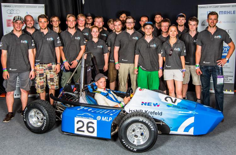 hsnr-race-team.jpg