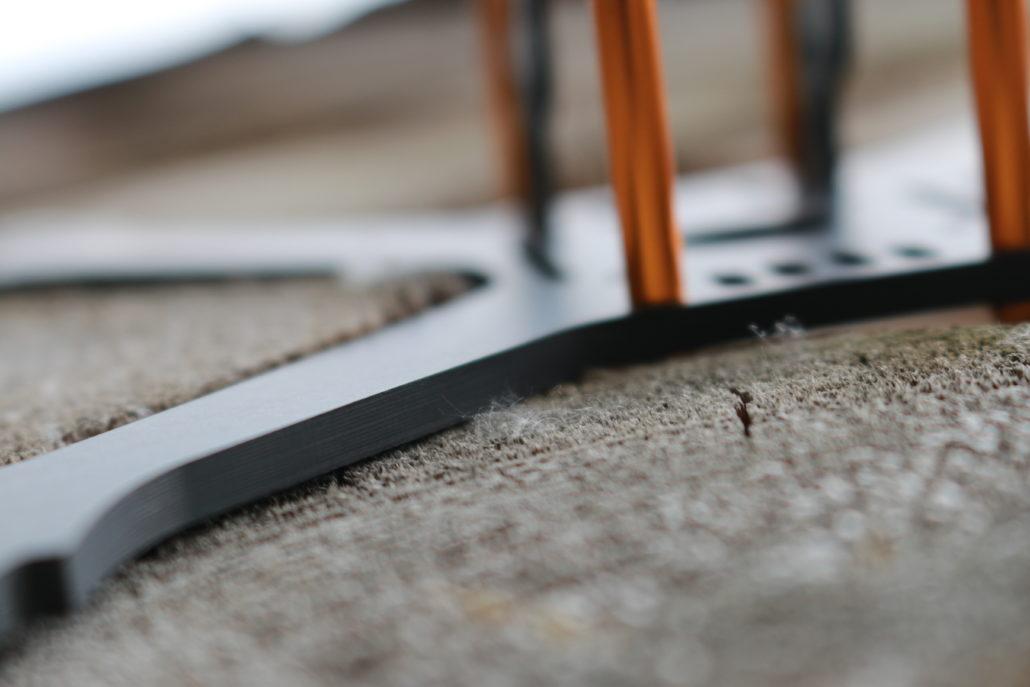 racecopter-carbon-bearbeiten-closeup-1030x687.jpg