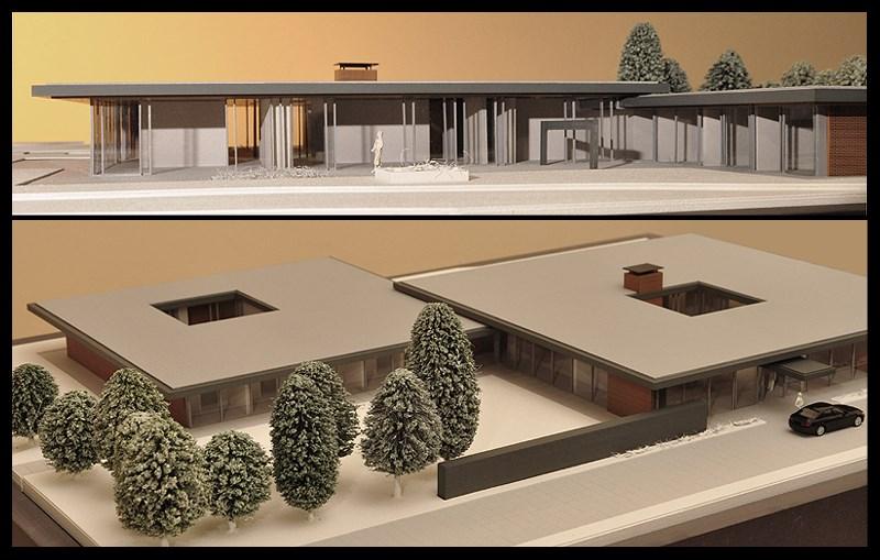 Architekturmodellbau-haus.jpg