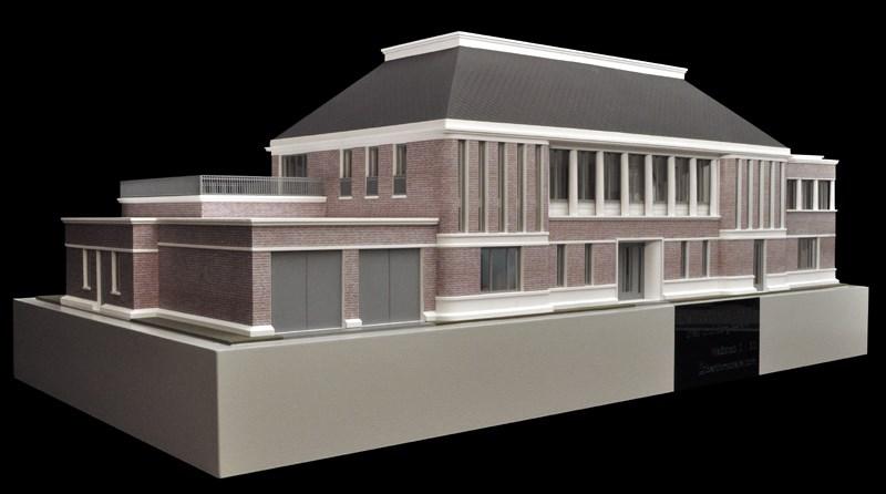 Architekturmodellbau-haus-2.jpg