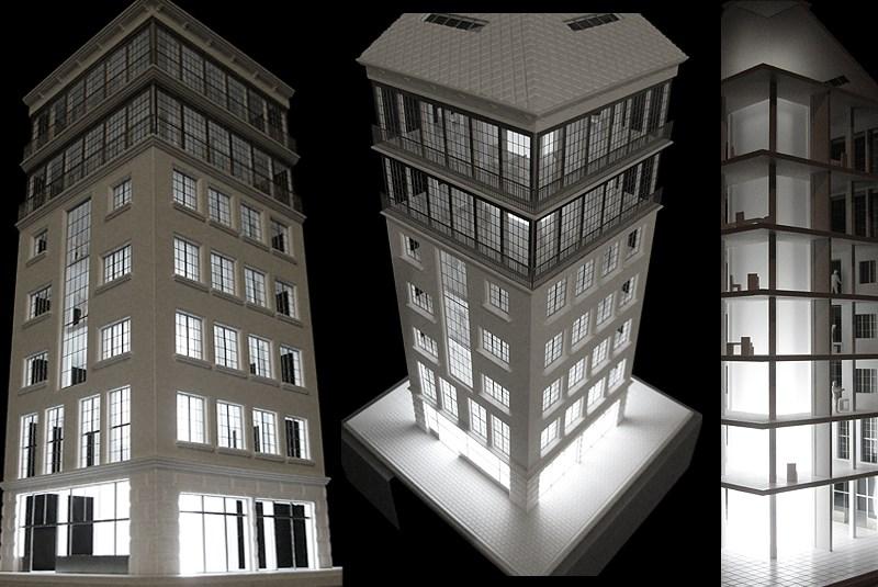 Architekturmodellbau-hochbau.jpg