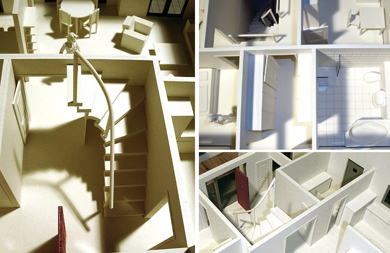 Architekturmodellbau-modelle.jpg