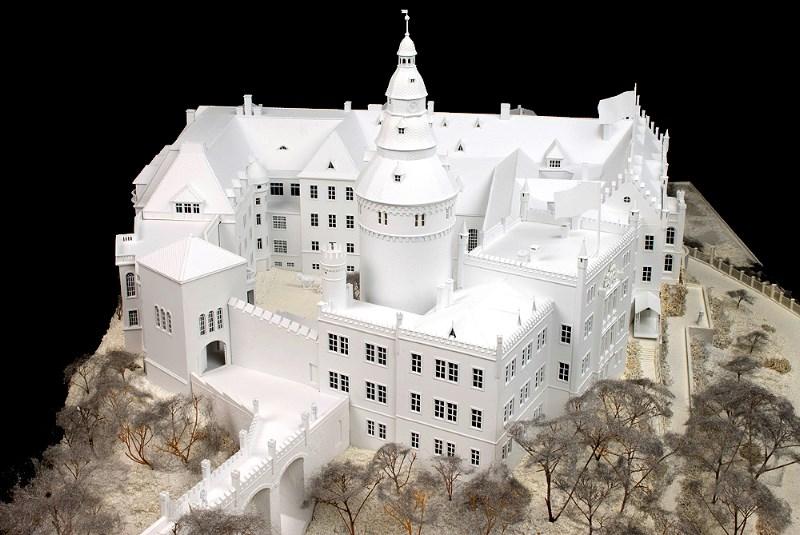 Architekturmodellbau-städtebau.jpg