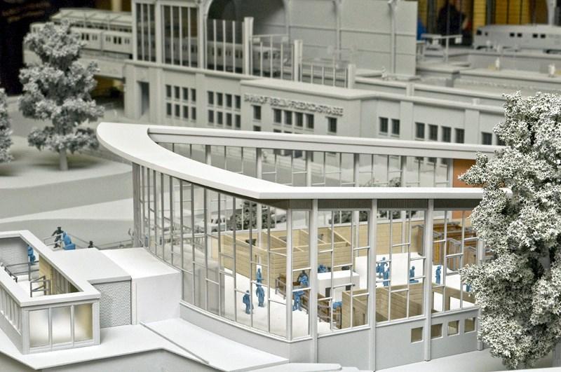 Architekturmodellbau-städtebau-modell.jpg