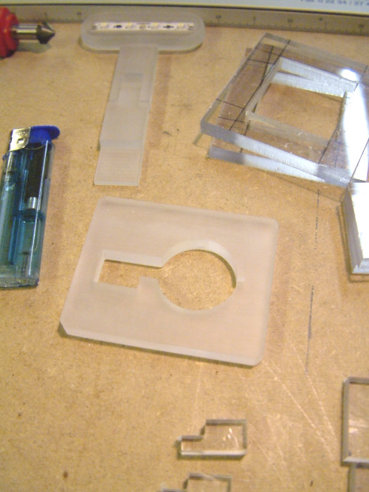Plexiglas-fräsen-Portalfraesmaschine_161.jpg