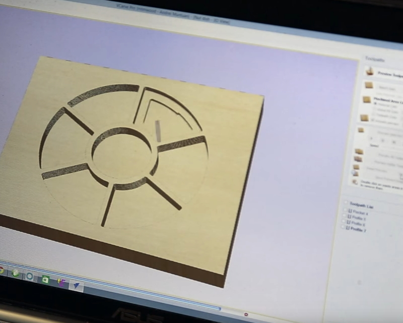 toolpaths-with-vcarve-woordworking-cnc.jpg