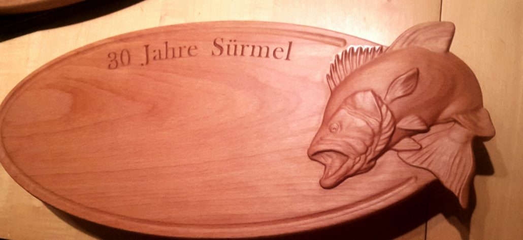 wooden-tray-with-3D-relief-1030x474.jpg