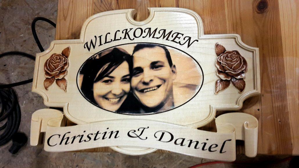 door-nameplate-from-wood-1030x579.jpg
