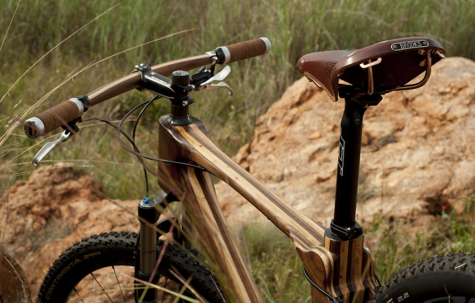 MTB-wooden-frame-cnc-made.jpg