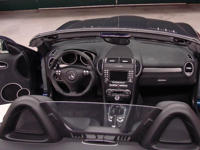 pkw-tuning-interior-mercedes.jpg