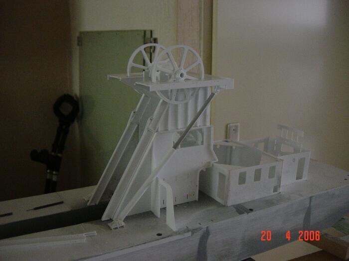 modellbau-bagger-eimerbagger.jpg