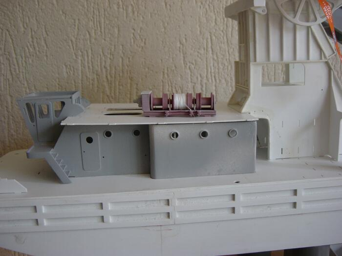 modellbau-schiffsmodelle.jpg