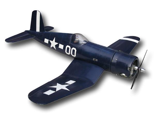 RC-Vaught-Corsair-F4U.jpg